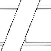 Лестница Sigma 5140101 фото