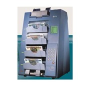 Сортировщик банкнот Kisan K-500 PRO фото