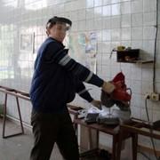 Доставка металлопроката по Киеву, Киевской области фото