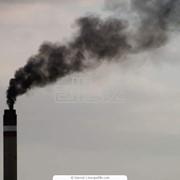 Сжигание отходов фото
