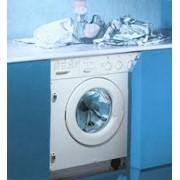 Встраиваемые стиральные машины фото
