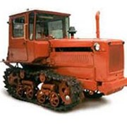 Редуктор ПД (А-41) ДТ - 75, Редукторы для трактора фото