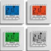 Терморегуляторы теплого пола FIT3F фото