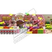 Детская площадка FY-14302 фото