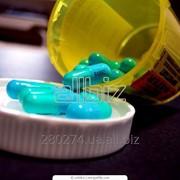 Машины по производству таблеток фото