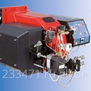 Газовая горелка серия novanta RG92 фото