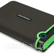 """TRANSCEND 1TB TS1TSJ25M3 USB 3.0 StoreJet 2.5"""" M3 5891751 фото"""