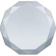 Светильник Navigator 61753 светодиодный 12Вт/4,0К/IP20 алмаз /10/ фото