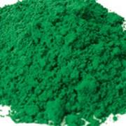 Бромкрезоловый Зеленый (фас.-25г) фото