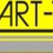 5. Пневмопистолеты: Обивочный пневмопистолет HERMES (скоба 4-16мм), каркасный пневмопистолет HERMES ( скоба 25-50мм). фото