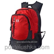 Рюкзак молодежный Enrico Benetti 47060618 фото
