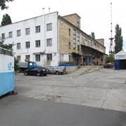 Cдаются в аренду складские помещения в г. Киеве фото