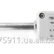 Перетворювачі вологості з уніфікованим вихідним сигналом типу ПВГ-111 фото