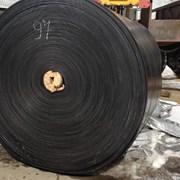 Лента конвейерная износостойкая улучшенная 1.2УК-1200-5-ТК-200-2-6-2-РБ фото