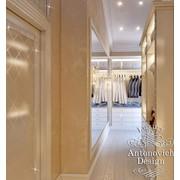 Дизайн Гардеробная комната 24 фото