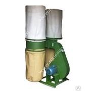 Пылеуловитель аспирационный ПА-3000 фото