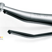 Стоматологические наконечники Sirona T2 Revo фото