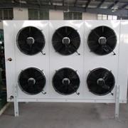 Ремонт приточной и приточно-вытяжной вентиляции фото