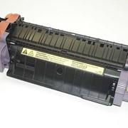 Запчасть для использования в моделях HP CLJ 4700/ 4730 MFP/ CP4005 Fuser Assembly Термоблок/печка в сборе Q7503A / RM1-3146 фото