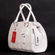 Летняя сумочка от Style Line фото