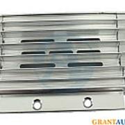 Радиатор масляного охлаждения KAYO CRF801-7L фото
