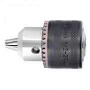 Сибртех Патрон для дрели ключевой, 1,5-13 мм, 1/2, адаптер SDS Plus Сибртех фото