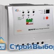 Контроллер заряда Epsolar Tracer MPPT 2215RN