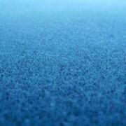 Флокирование, нанесение бархатного покрытия на любую поверхность, Ровно фото