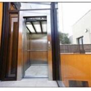 Лифты для коттеджей BKG фото