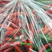 Торговая упаковка Xtend® для перца чили фото