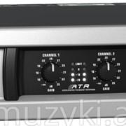 Усилитель звука BEHRINGER EUROPOWER EPX4000 фото