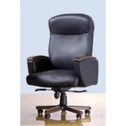 Кресла для руководителей luxus a фото