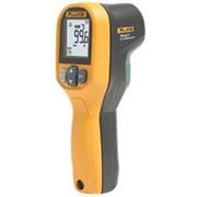 Fluke 59 MAX, Измеритель температуры, пирометр -30+350°C (Госреестр) фото