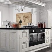 Кухня Verona фото