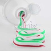 Паста зубная для взрослых фото