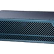 Маршрутизатор Cisco 3725 12/24-port FXS Bundle фото