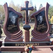 Памятники фото