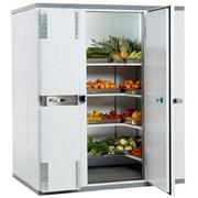 Холодильные камеры для коттеджей и частных домов фото
