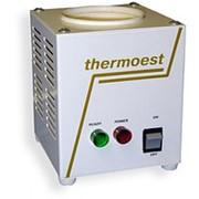 ТермоЭст - малогабаритный гласперленовый стерилизатор настольного типа | Geosoft (Россия-Израиль) фото