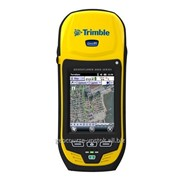 Контроллер Trimble Geo XH фото