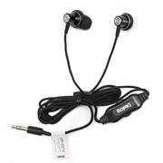 Система акустическая Dialog EP-241V black фото