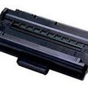 Заправка картриджа Xerox Phaser 3110/3210 (109R00639) фото