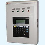Шкафы управления с контроллером SMH фото