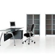 Мебель для руководителей Tiper фото