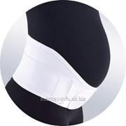 Бандаж для беременных Orto БД-111 до- и послеродовый. размер XL фото
