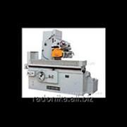 Плоскошлифовальный станок M7140D фото