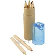 Набор карандашей Тук фото
