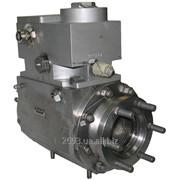 Регулятор подачи топлива двухпозиционный серии 816.СКВБ фото