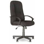 Кресло для руководителя и менеджера Classic Office Avenue фото
