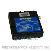 GPS Трекер Teltonika FM1111 фото